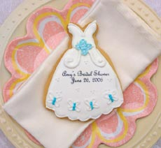 Butterfly Cookie Gifts and Favors - Butterfly Release wedding butterfly butterfly favor butterfly release at wedding butterfly decoration butterfly wedding theme butterfly wedding favor live butterfly unique wedding favor butterfly kit live butterfly kit butterfly party favor releasing butterfly butterfly wedding decoration butterfly themed wedding